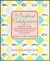 A Seafood Celebration