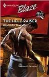 The Hell-Raiser (Men Out of Uniform #5)