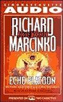 Echo Platoon (Rogue Warrior Series)
