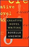 Creative Novel Writing