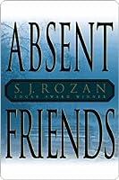 Absent Friends Absent Friends