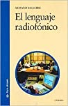 El Lenguaje Radiofonico