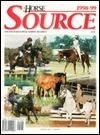 The Horse Source The Blood-Horse, Horse Magazine, Kimberly S. Herbert