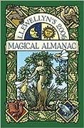 Llewellyn's 2006 Magical Almanac