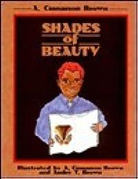 Shades of Beauty