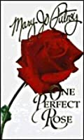 One Perfect Rose (Fallen Angels, #7)