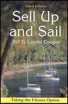 Sell Up and Sail Bill   Cooper