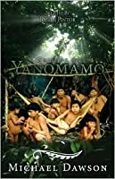 Growing Up Yanomamo