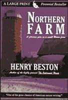 Northern Farm