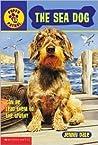The Sea Dog (Puppy Patrol, #13)