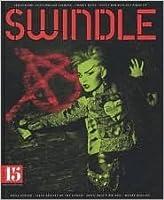 Swindle #15