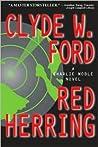 Red Herring (Charlie Noble Mystery #1)