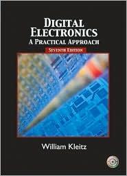 digital electronics william kleitz pdf