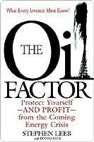 Oil Factor