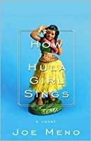How the Hula Girl Sings