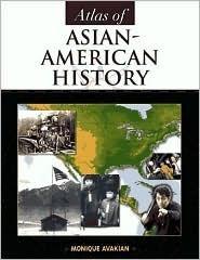Atlas of Asian-American History