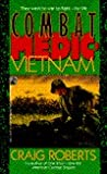 Combat Medic: Vietnam