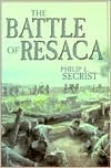 The Battle of Resaca