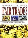 Fair Trade?