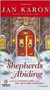 Shepherds Abiding / Esther's Gift / Mitford Snowmen