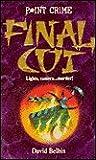 Final Cut (Point Crime)