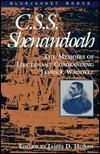 C.S.S. Shenandoah: The Memoirs of Lieutenant Commanding James I. Waddell