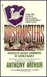 Bushmasters
