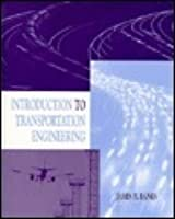 Stock & watson, introduction to econometrics, 4th edition   pearson.