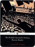 The Portable Twentieth-Century Russian Reader