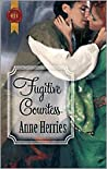 Fugitive Countess (Melford Dynasty #4)