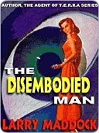 The Disembodied Man