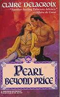 Pearl Beyond Price (The Unicorn Trilogy #2)