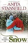 The Silence of Snow (Jason Wolfe, #5)