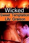Sweet Temptation (Wicked, #4)