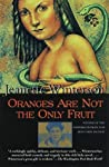 Oranges Are Not the Only Fruit audiobook download free