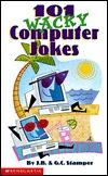 101 Wacky Computer Jokes