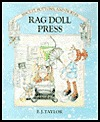Rag Doll Press (Biscuits, Buttons and Pickles)