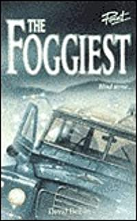The Foggiest (Point Horror)