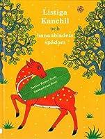 Listiga Kanchil och bananbladets spådom