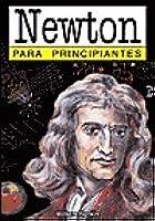Newton - Para Principiantes