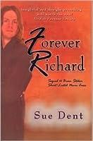 Forever Richard (Thirsting for Blood, #2)