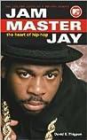 Jam Master Jay: The Heart of Hip-Hop
