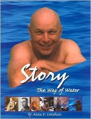Story: The Way of Water