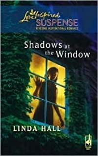 Shadows at the Window