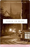 Paris In Mind