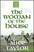 The Woman of the House