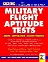 Military Flight Aptitude Tests