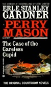 The Case of the Careless Cupid