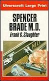 Spencer Brade, M.D.