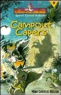 Campout Capers